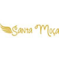 Santa Moça