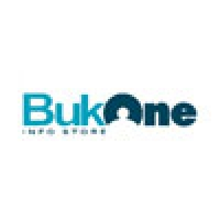 Buk One