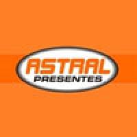 Astral Presentes