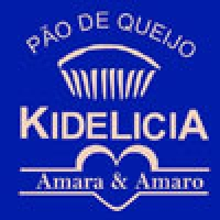 Kidelicia
