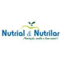 Nutrial & Nutrilar