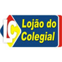 Lojão do Colegial