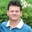 Roberto Ramos
